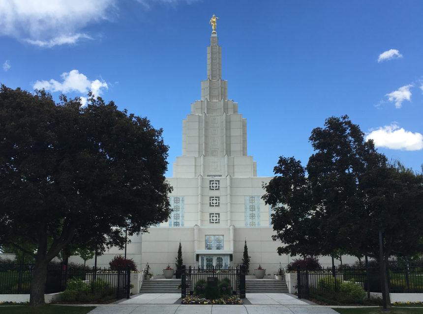 Idaho Falls Temple_Natalie Nix2
