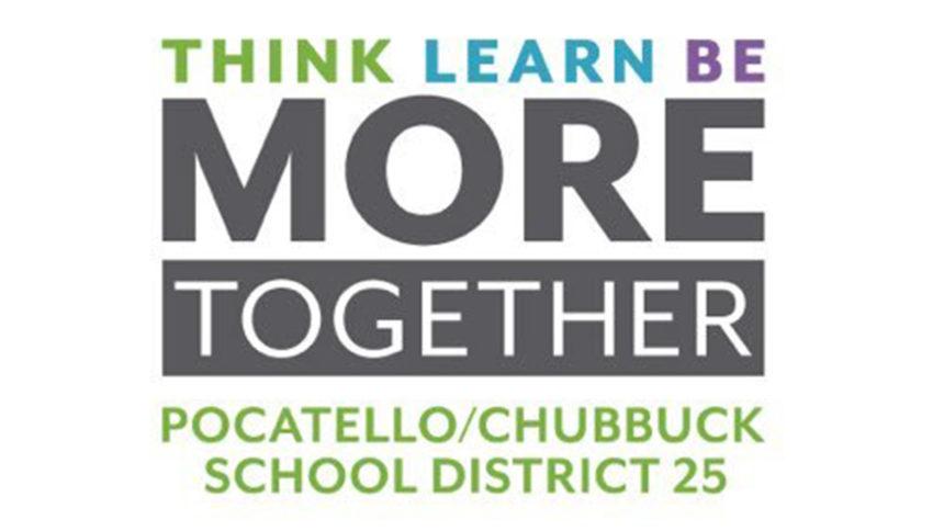Pocatello:Chubbuck School District 25