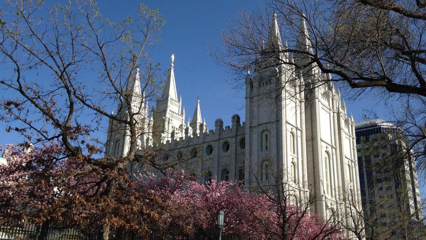 Slat Lake City Temple Natalie Nix3