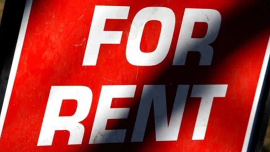 for-rent-logo-jpg_3563640_ver1.0_1280_720