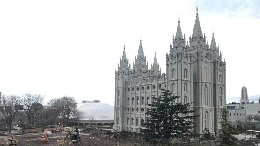 salt-lake-temple-earthquake