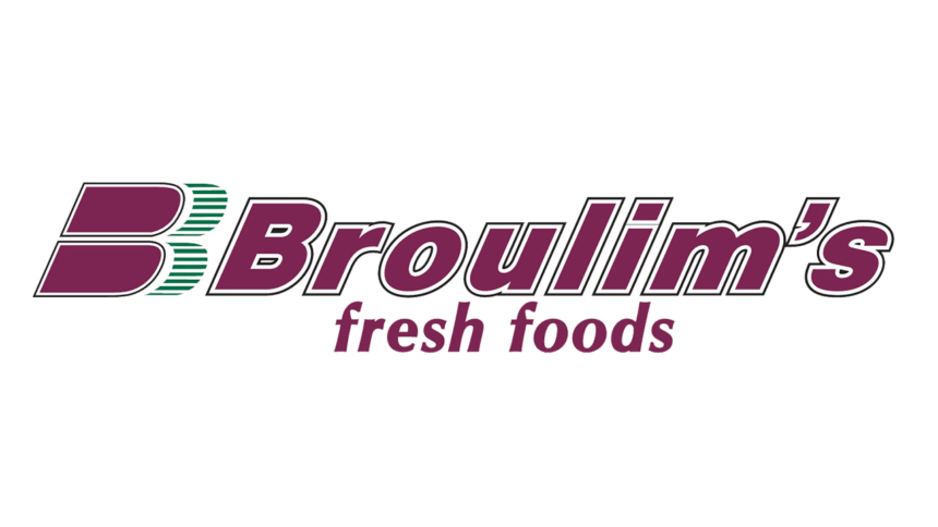 Broulims
