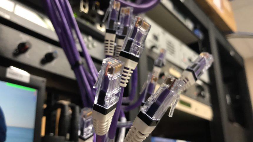 Internet connect