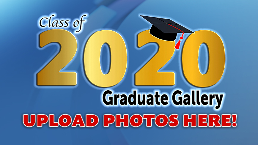 Class Of 2020 Web Graphic smaller Promo box