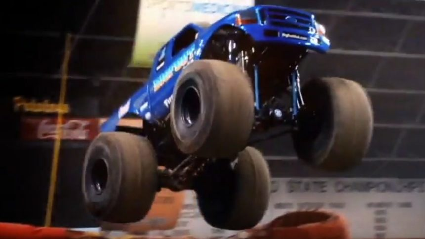 Monster Truck_1554507758849.png_37979787_ver1.0_1280_720