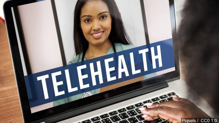 Telehealth logo_09121