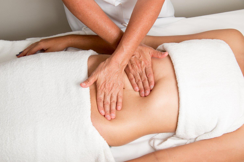 Massagem Renata França 1