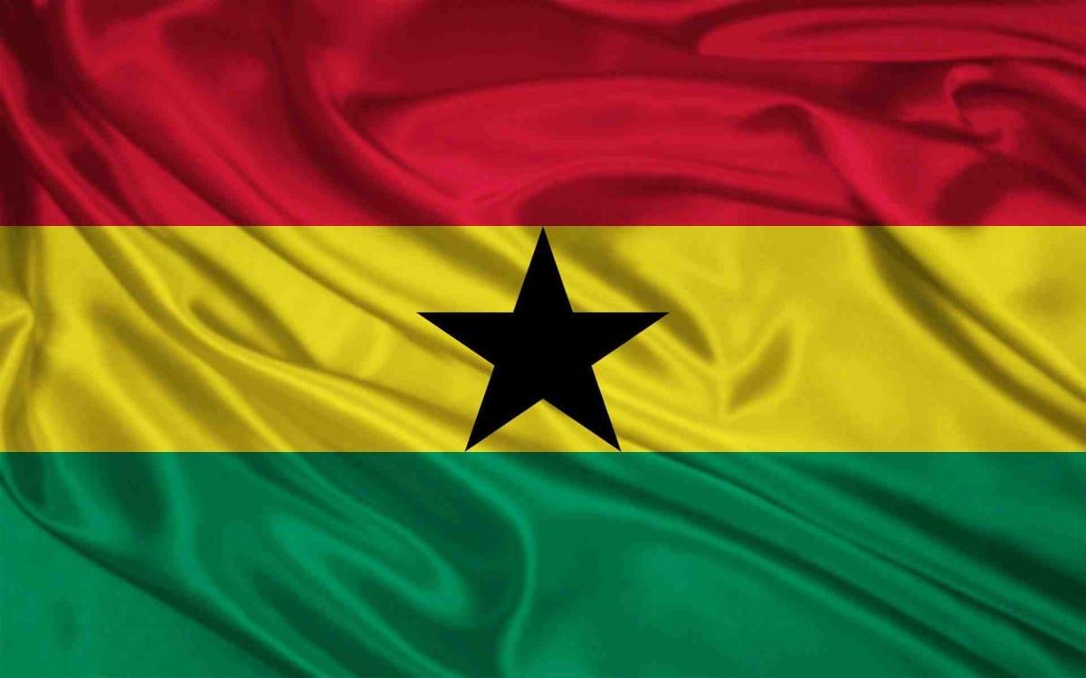 Ghana-Flag-1200x750