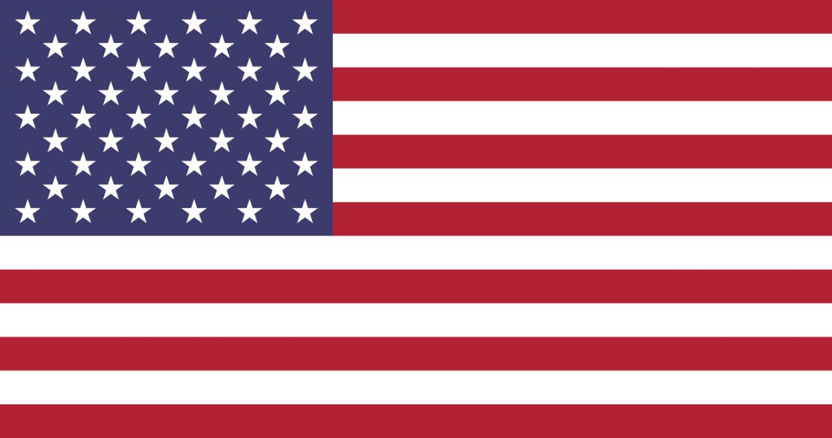 US-Flag-1200x632