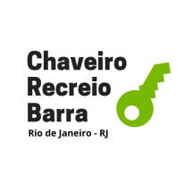 Chaveiro Recreio Barra