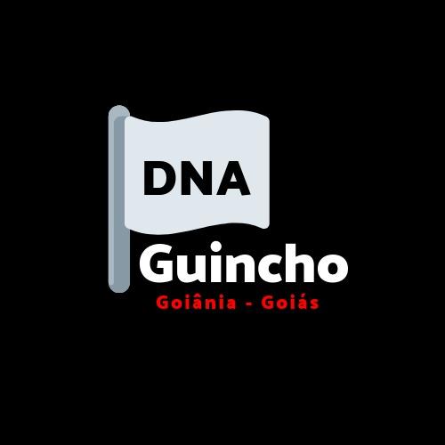 DNA Guincho
