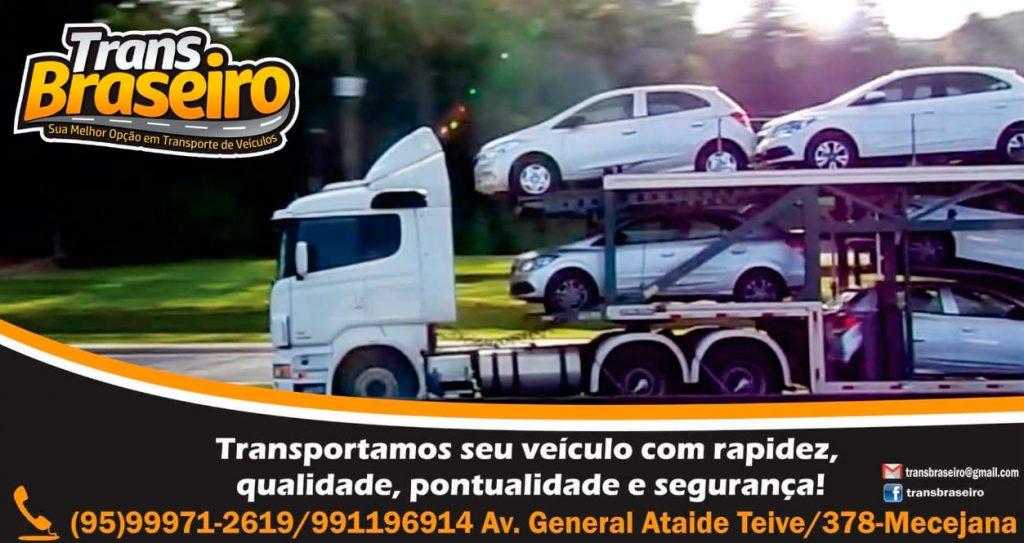 Trans Braseiro