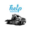 Help Guincho 24 Horas