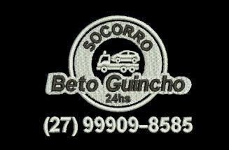 Beto Guincho