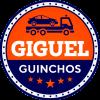 Giguel Guinchos
