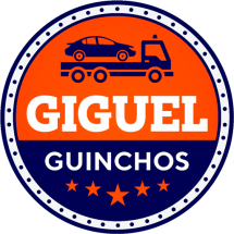 Giguel Guinchos