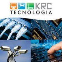 KRC Tecnologia
