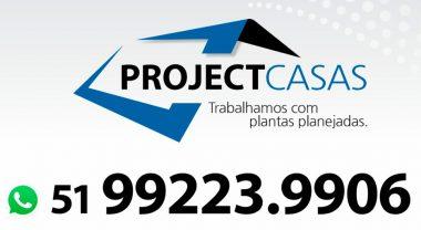 Project Casas