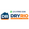 DryRio Construção e Reforma