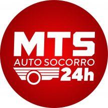 MTS Auto Socorro