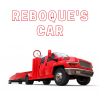 Reboque's Car
