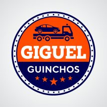 Giguel Guinchos Android