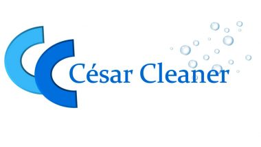 César Cleaner
