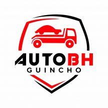 Auto BH Guincho