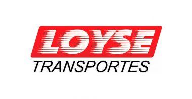 Loyse Transportes