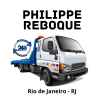 Philippe Reboque