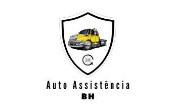 Auto Assistência BH