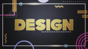 Sermon Graphic for Design