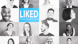 Sermon Graphic on Liked