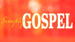 Simply Gospel