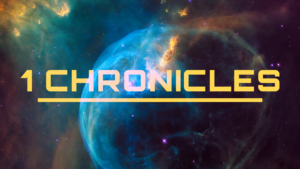 Sermon Graphic on the Book of 1 Chronicles Ver_2