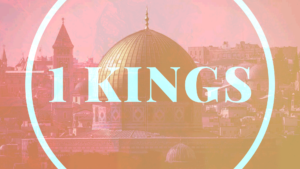 Sermon Graphic on the Book of 1 Kings Ver_2