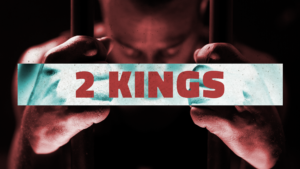 Sermon Graphic on the Book of 2 Kings Ver_2
