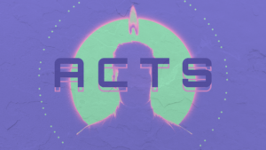 Sermon Graphic on the Book of Acts Ver_2