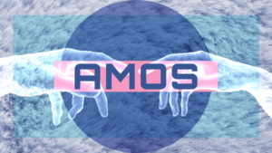 Sermon Graphic on the Book of Amos Ver_2