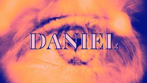 Sermon Graphic on the Book of Daniel Ver_2