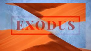 Sermon Graphic on the Book of Exodus Ver_2