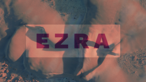 Sermon Graphic on the Book of Ezra Ver_2