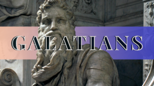 Sermon Graphic on the Book of Galatians Ver_2