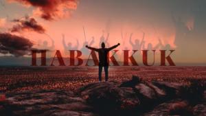 Sermon Graphic on the Book of Habakkuk Ver_2