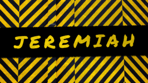 Sermon Graphic on the Book of Jeremiah Ver_2