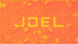 Sermon Graphic on the Book of Joel Ver_2