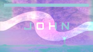 Sermon Graphic on the Book of John Ver_2
