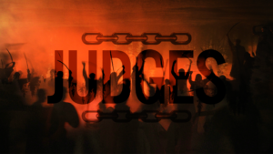 Sermon Graphic on the Book of Judges Ver_2