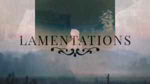 Sermon Graphic on the Book of Lamentations Ver_2