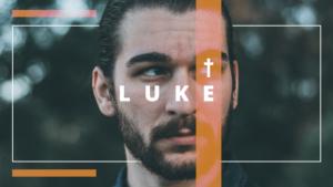 Sermon Graphic on the Book of Luke Ver_2